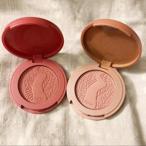 Tarte - Amazonian Clay 12-Hour Blush
